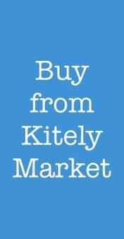Buy from Kitely Market