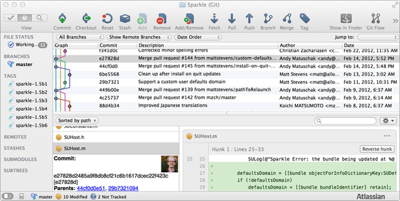 sourcetree-hero-mac-log